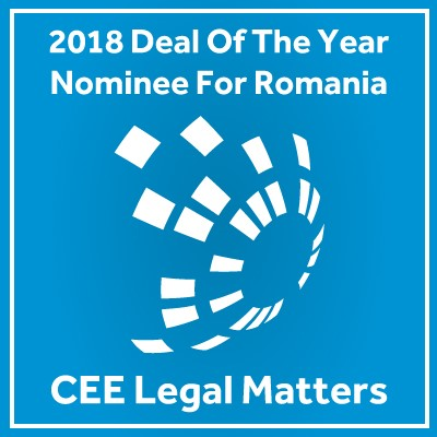 CEELM_2018_Deal_of_the_Year_Nominee_Romania