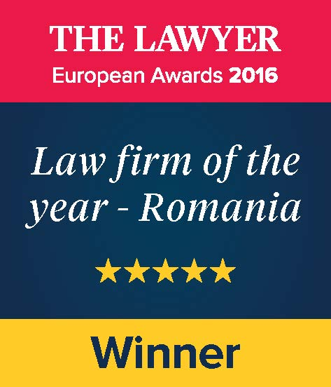 Law_firm_of_the_year___Romania3