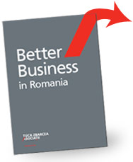 better_business_cover_o